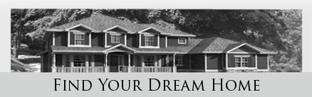 Find Your Dream Home, Christopher LaFace REALTOR