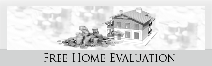 Free Home Evaluation, Christopher LaFace REALTOR