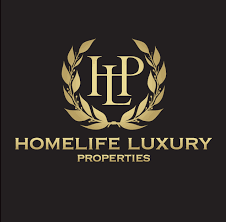 HomeLife Excelsior Realty Inc., Brokerage*