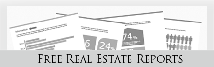 Free Real Estate Reports, Christopher LaFace REALTOR